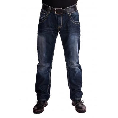 Cars Jeans Crown Denim Cairns ( 506)