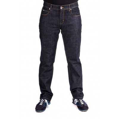 Cars Jeans Denim Booster Rinsed