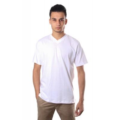 T shirt 2 pak