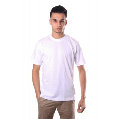 Schiesser T-shirt 2-pack
