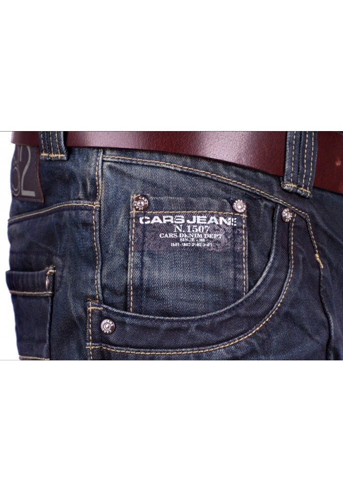 7288dc76a59b8a Cars Jeans Bedford Canberra / Cairns Wash