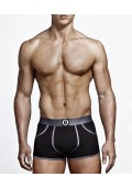 Bolas Underwear Boxershort Basic black