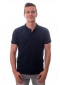Cars Jeans Polo Shirt Basic