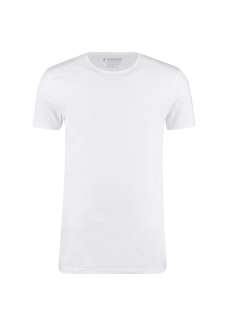 Garage Biologische katoen T-Shirt