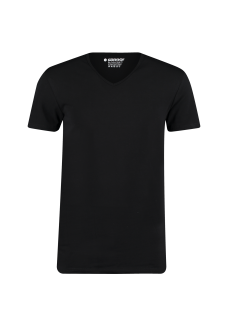 Bio cotton t-shirts