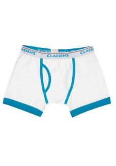 Claesens boxer white