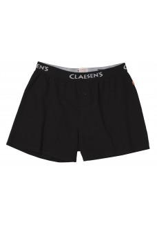 Claesens underwear
