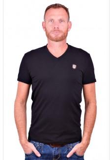 Antony Morato T-Shirt Basic