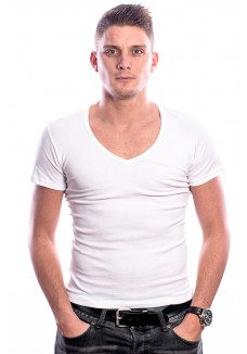 Beeren t-shirt Basic