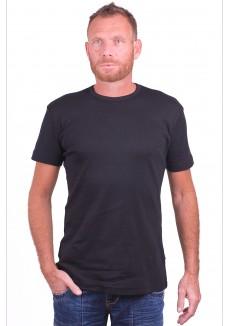 claesens basic t-shirt