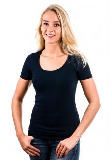 Garage t-shirts women