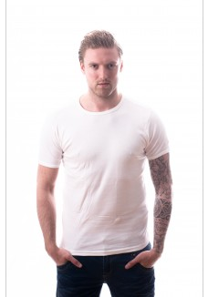 Petrol Basic T-Shirts