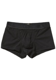HOM HO1 Boxer Brief