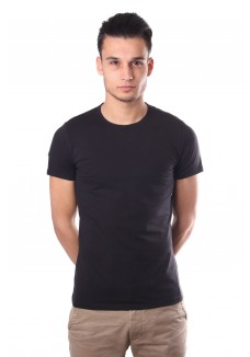 HOM T-Shirt Round neck