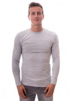 Claesens shirt basic