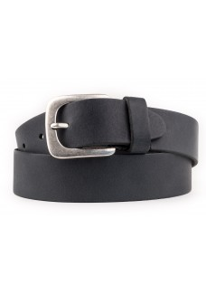 Petrol Belt Black