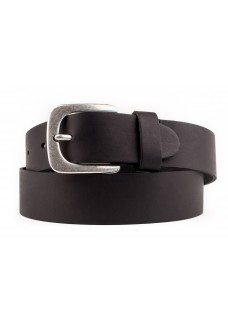 Petrol Industries belt navy blue