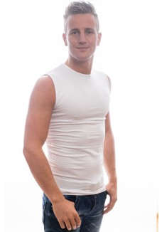 Slater T-Shirts Webshop - 1700 shirts