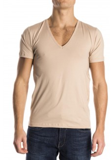Mey Dry Cotton t-shirts
