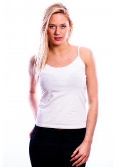 RJ Bodywear Ladies Top