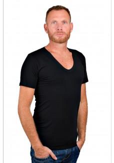 RJ Bodywear Deep t-shirt