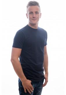 Slater Extra Lange t-shirts