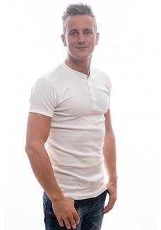 Slater T-Shirt Serafino