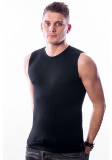 Ten Cate Sleeveless shirt black
