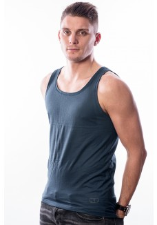 Ten Cate Singlet Denim