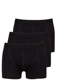 Ten Cate Boxer Black