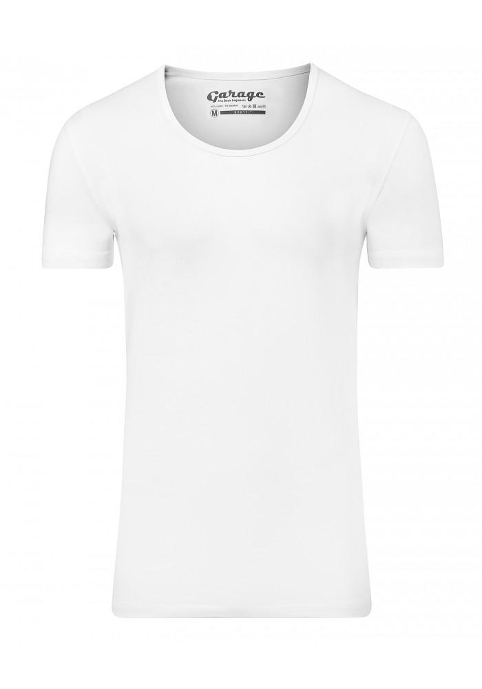 Garage T-Shirt Basic Online