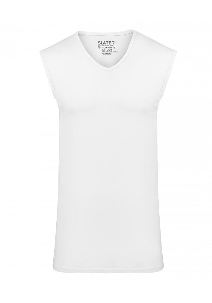 Slater T-Shirts Webshop basic