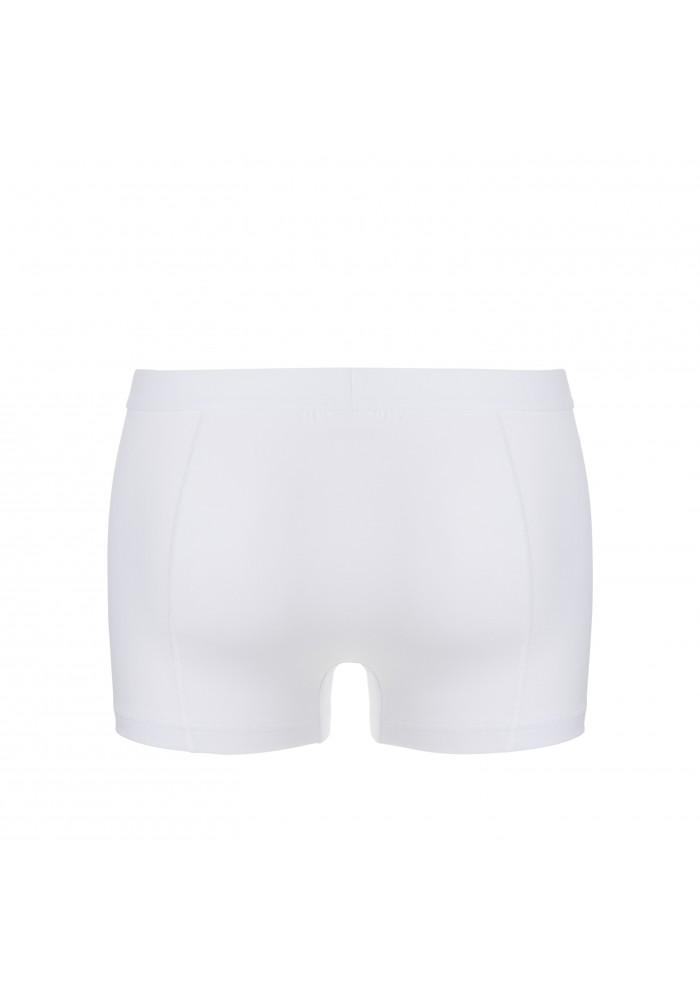 Ten Cate Basic Men Short 30222