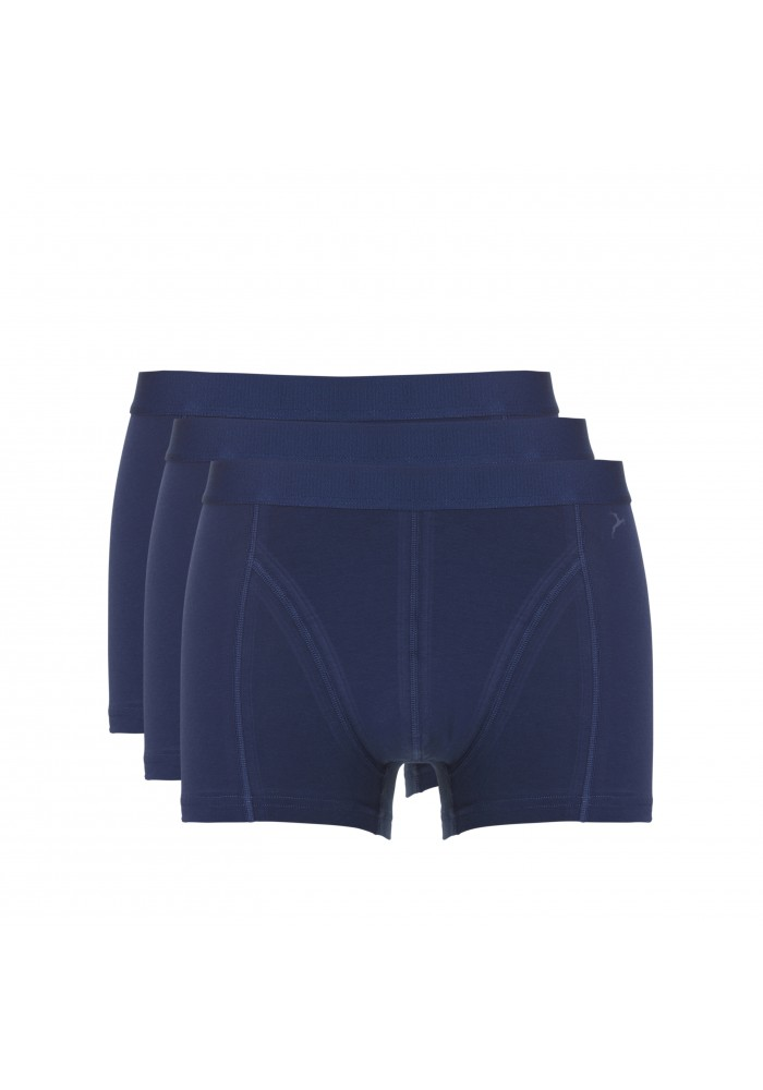Ten Cate Boxer Denim