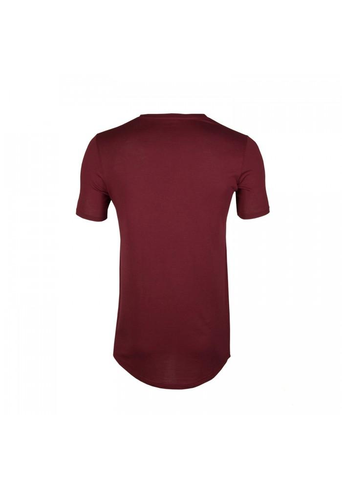 RJ Bodywear Good Life T-Shirt