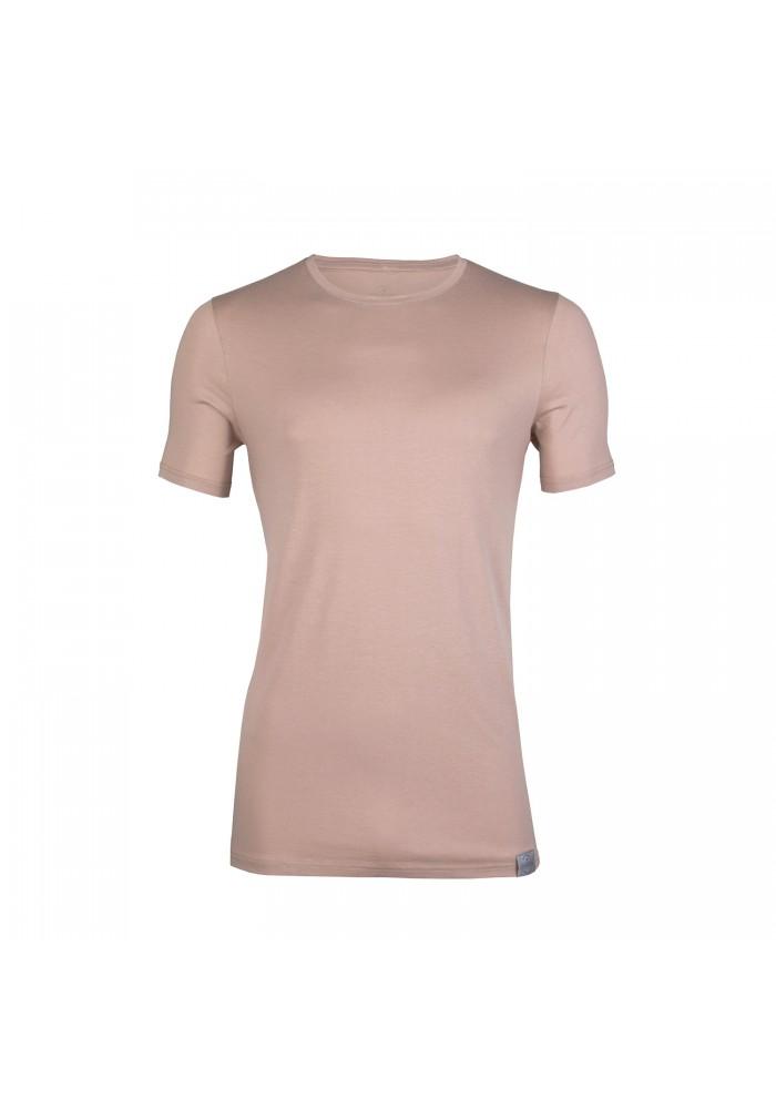 RJ bodywear t-shirt