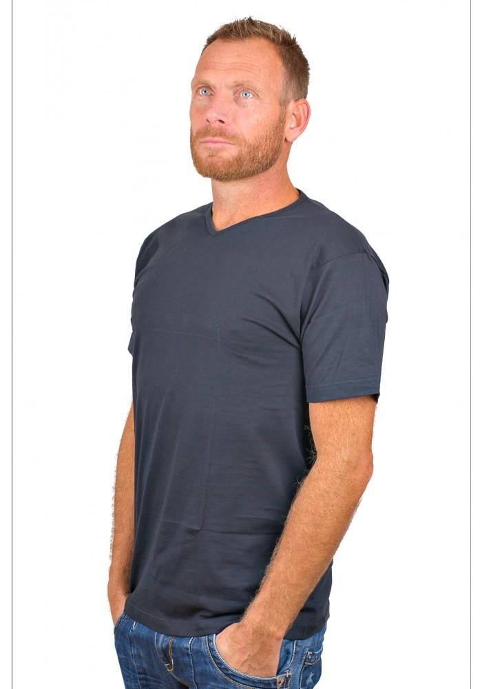 Alan Red T-Shirts