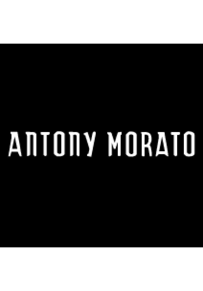 Antony Morato Basic