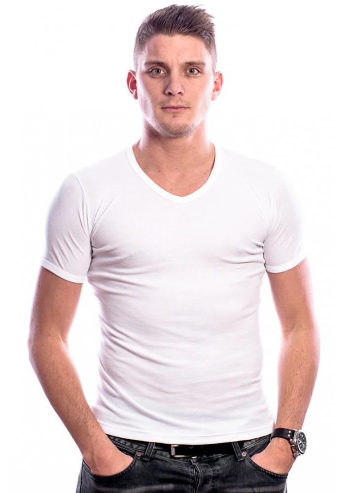 Beeren Body Climate shirt