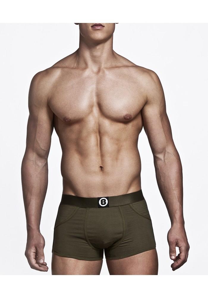 Bolas Underwear Boxershort Basic