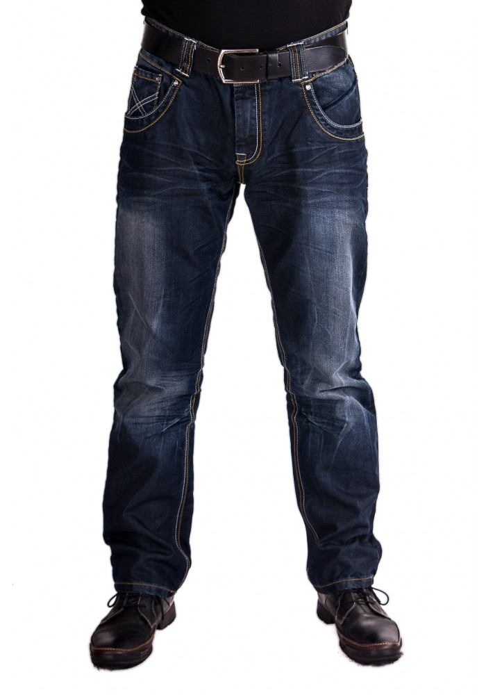 Cars Jeans Crown Denim Cairns