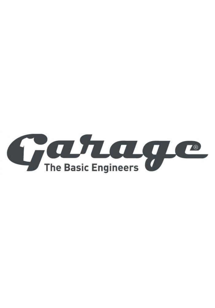 Garage T-Shirt Basic