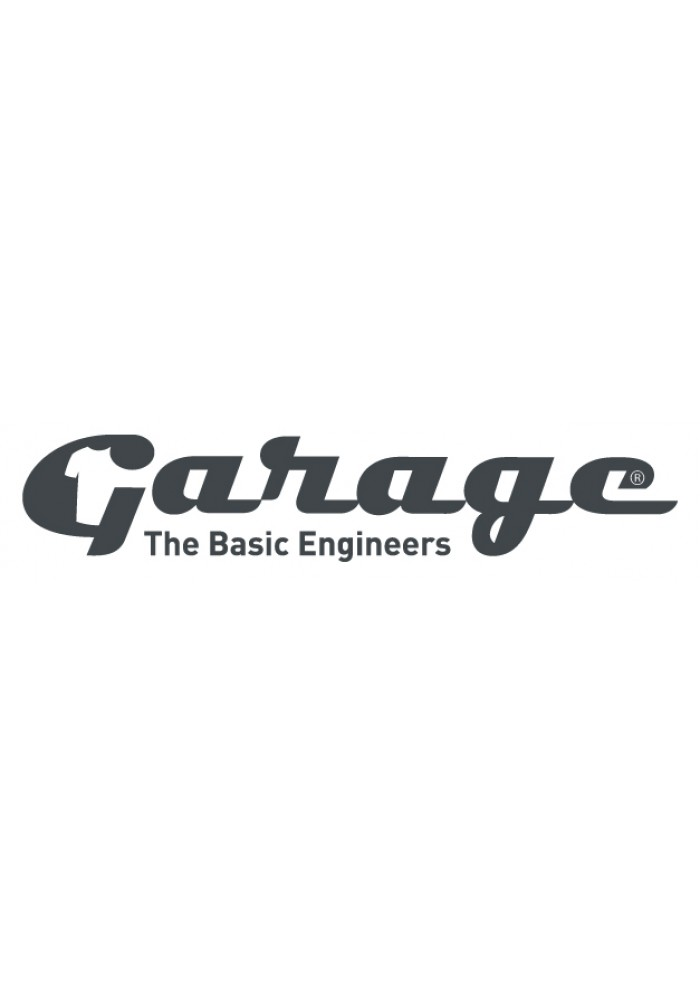 Garage T-Shirt Basic Online