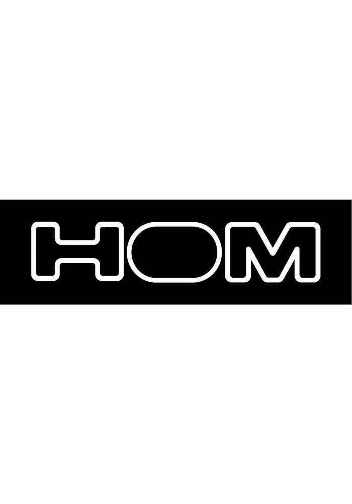 Hom Basic Logo