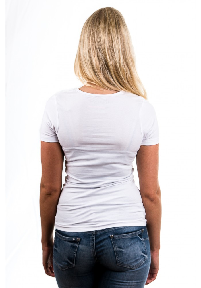 Garage T-Shirt dames