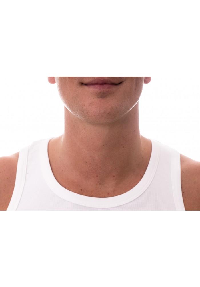 Claesens Singlet Hemd