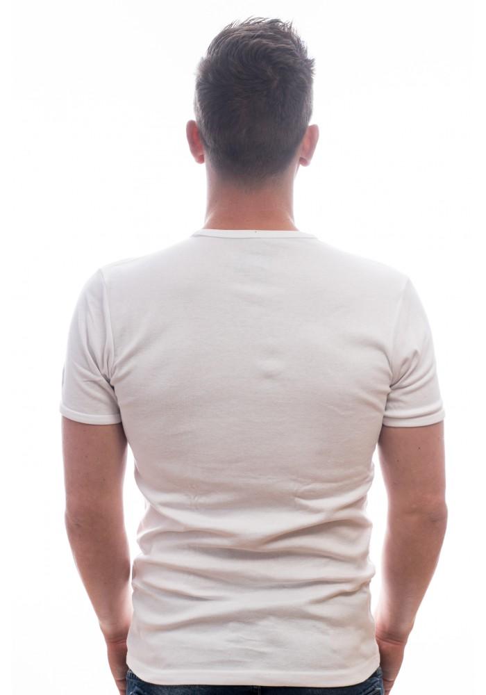 Petrol Basis Shirt