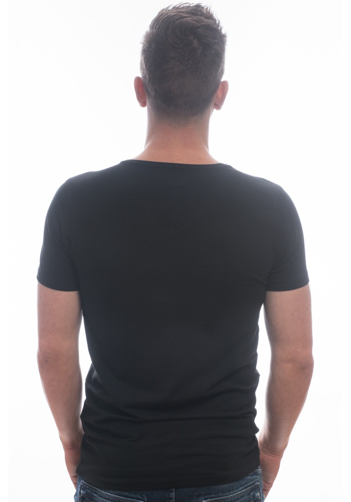 Petrol T-Shirts