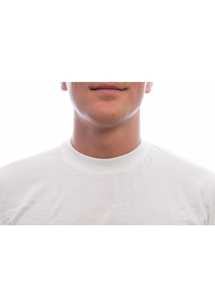 Hom Harro T-Shirt