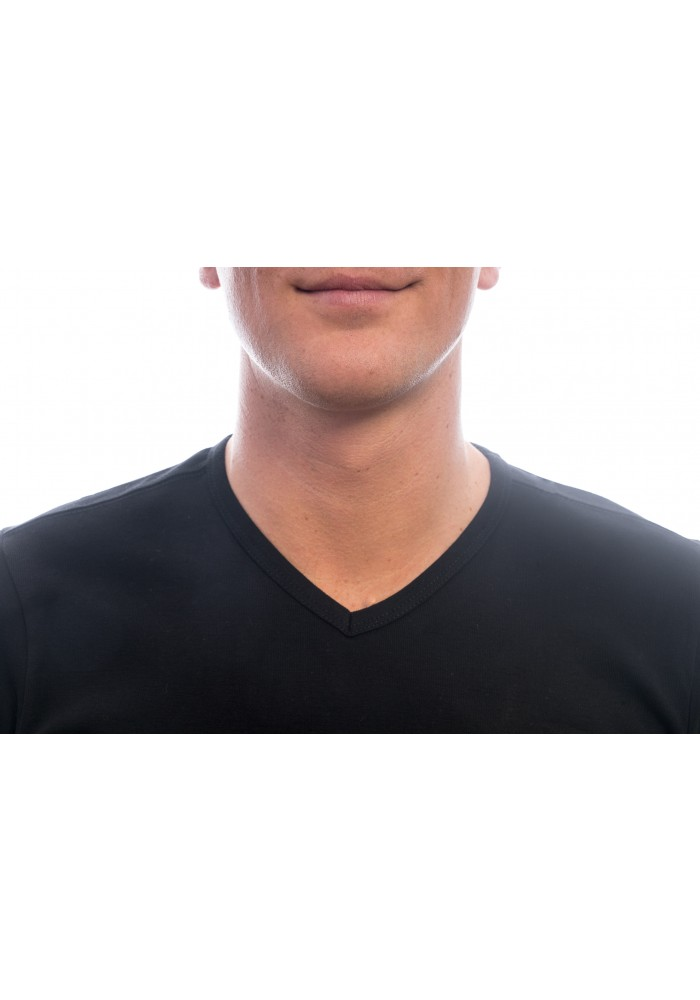 Petrol Basic Shirt
